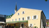 Hotel Lindner, Bad Aibling